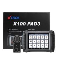 xtool-x100-pad3-vs-x100-pad2-pro-01.jpg