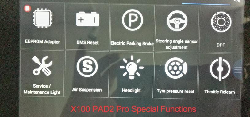 xtool-x100-pad3-vs-x100-pad2-pro-08.jpg