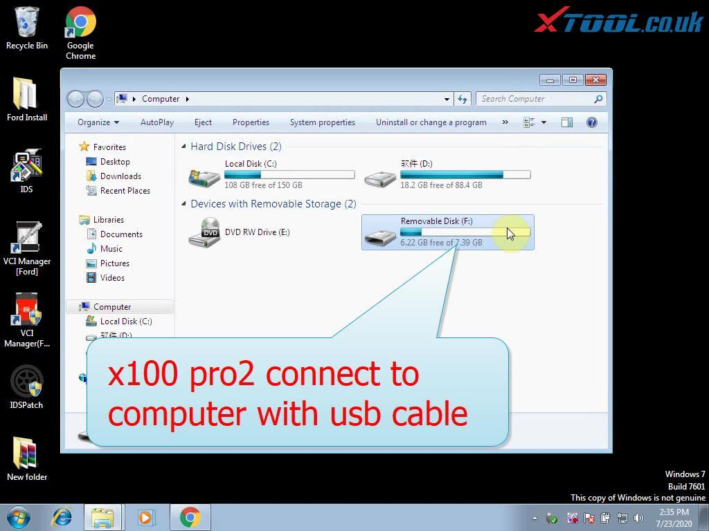 xtool-x100-pro2-update-guide-05