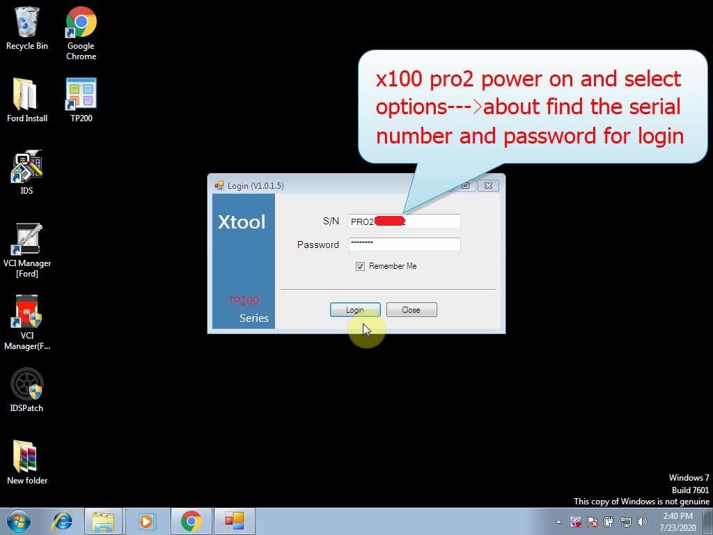 xtool-x100-pro2-update-guide-06.jpg
