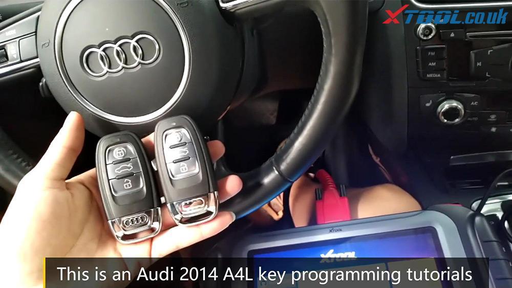 xtool-x100-pad3-kc501-program-audi-2014-a4l-key-01