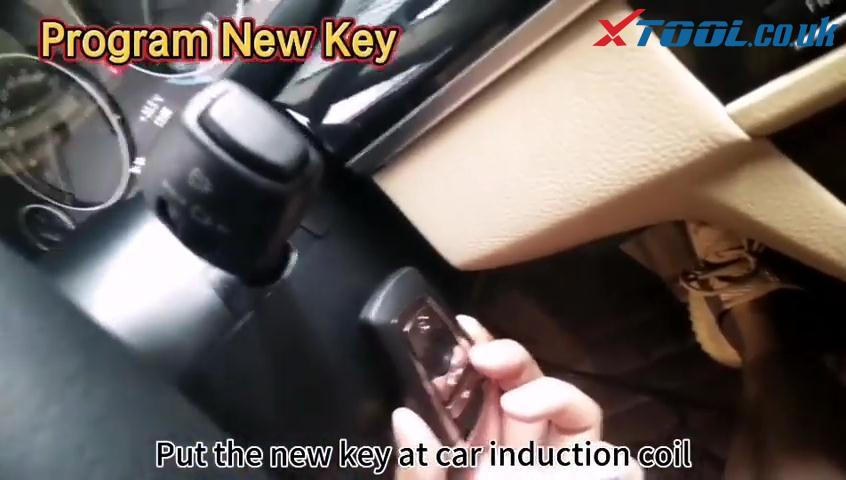xtool-x100-pad3-obd-program-bmw-cas4-new-key-10