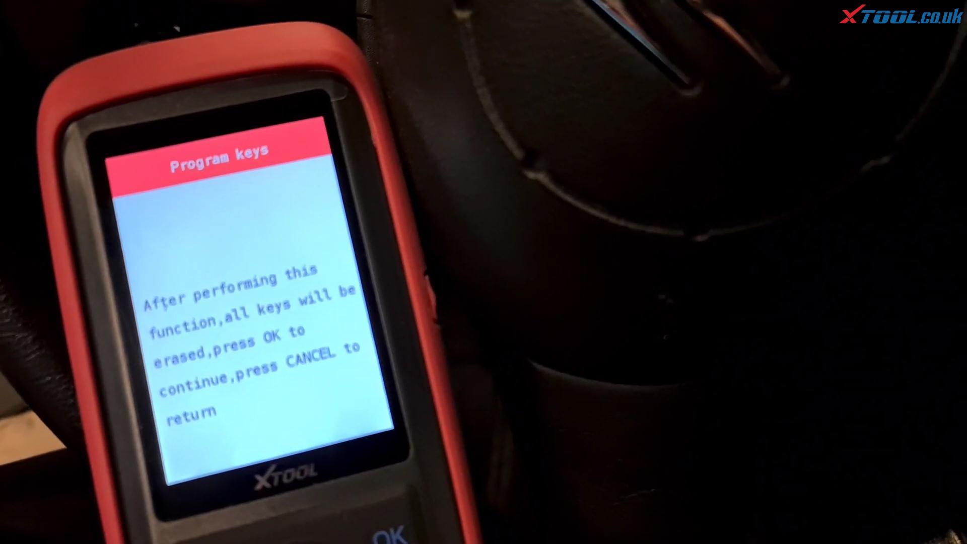 xtool-x100-pro2-program-key-2005-citroen-c2-1.1l-08