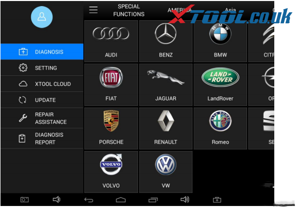 xtool-ps90pro-abnormal-icon-display-3