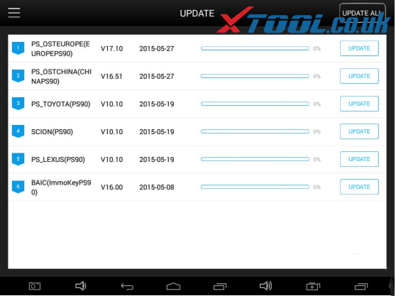 xtool-ps90pro-abnormal-icon-display-4