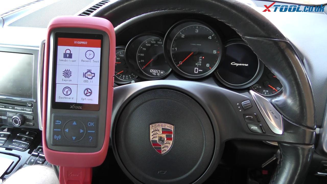 xtool-x100-pro2-porsche-911-997-2006-mileage-programming-01