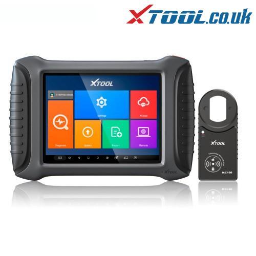 xtool-x100-pad3-obd2-key-programmer-user-feedback-1