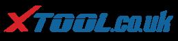 Cropped Xtool.co .uk Logo.png