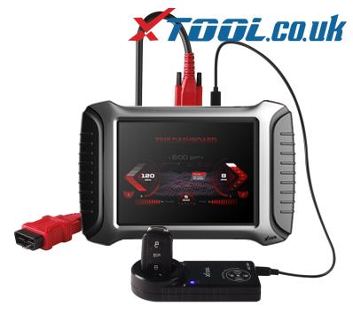 how-to-use-xtool-kc100-adapter-2