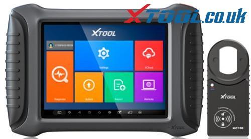 x100-pad2-pro-x100-pad3-comparison-update-1