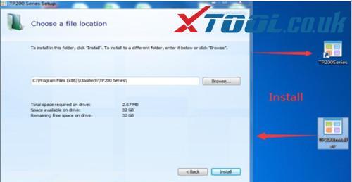 x100-pad2-pro-x100-pad3-comparison-update-14