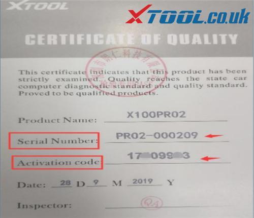 x100-pad2-pro-x100-pad3-comparison-update-16