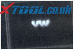 x100-pad2-pro-x100-pad3-comparison-update-8