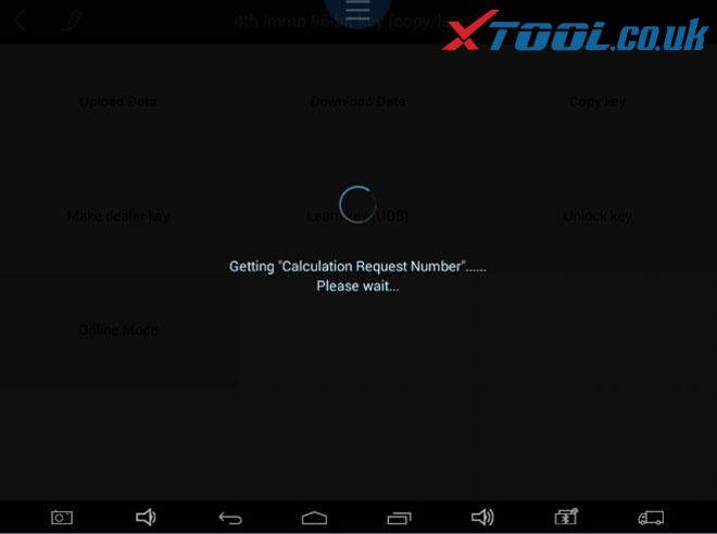 Xtool Vag Token Using Tips 7