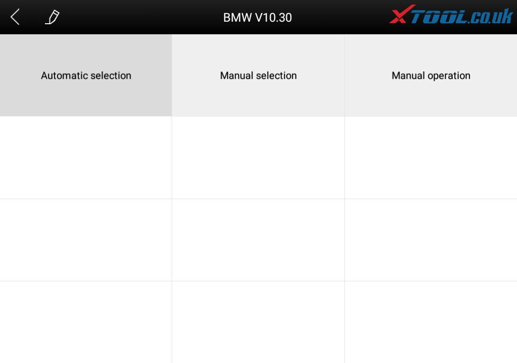 xtool-x100-pad2-pro-test-functions-eps-car-list-3