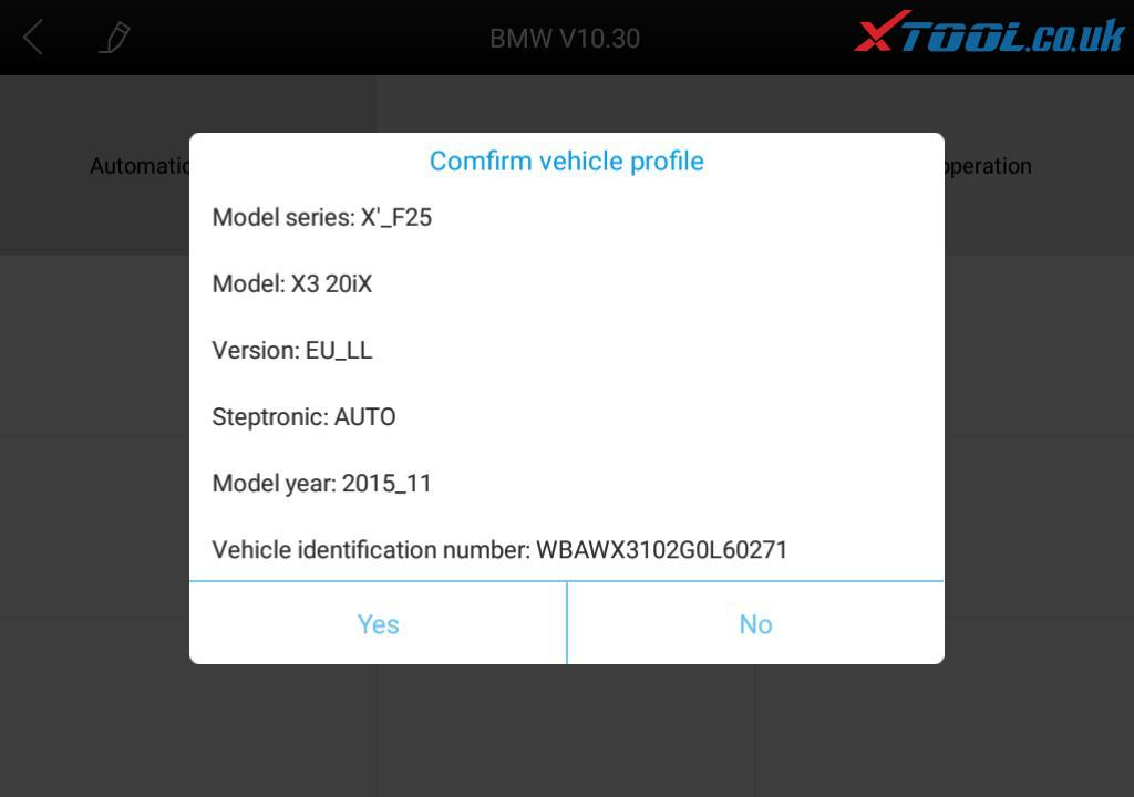 xtool-x100-pad2-pro-test-functions-eps-car-list-4
