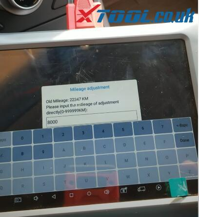 xtool-x100-pad3-hyundai-elantra-2016-mileage-adjusted-4