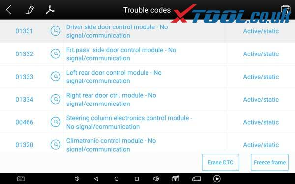 xtool-x100-pad3-read-clear-codes-service-light-reset-car-list-1