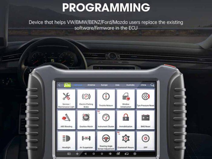 Xtool A80 Pro User Manual 2