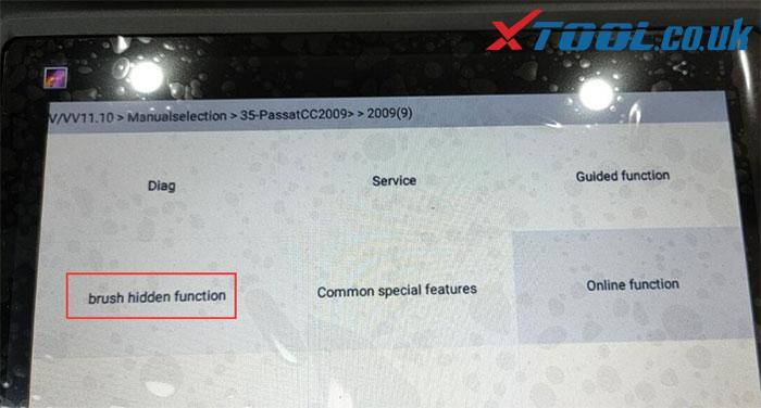 Xtool A80 Pro Vs A80 H6 Vs X100 Pad3 1