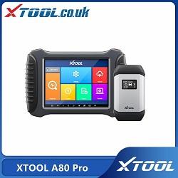 Xtool A80 Pro Vs A80 H6 Vs X100 Pad3 2