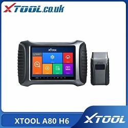 Xtool A80 Pro Vs A80 H6 Vs X100 Pad3 3