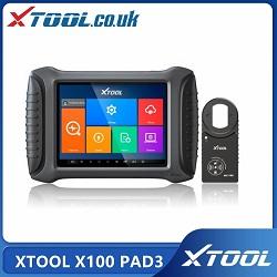 Xtool A80 Pro Vs A80 H6 Vs X100 Pad3 4