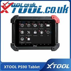 Xtool Ps90 Vs X100 Pad3 1