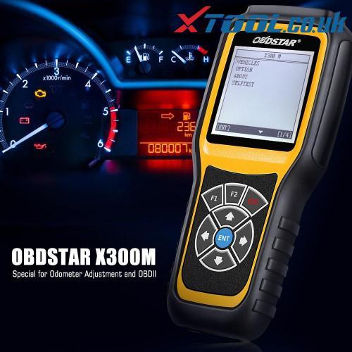 Xtool X100 Pro Vs Obdstar X300m 2
