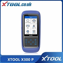 Xtool 300 P