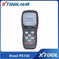 Xtool 300p Vs Ps150 2