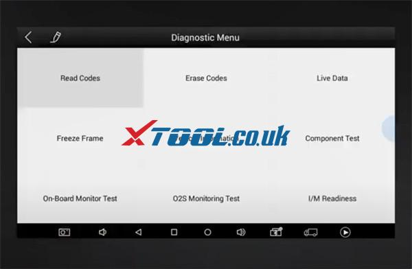 Xtool X100 Pad Activate Update Guide 10
