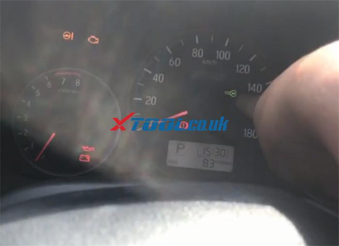 Xtool X100 Pad2 Program 2020 Honda Brio 2
