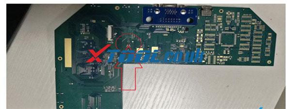 X100 Pad2 Pro Battery Problem Solution 5