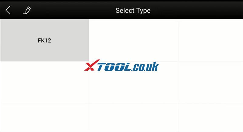 Xtool A30 Test 2007 Nissan Micra C+c 5