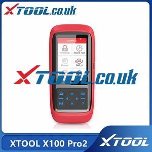 Xtool X100 Pro2